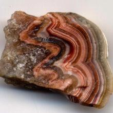 Оникс камень свойства кому подходит