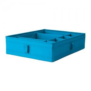 коробки для хранения нижнего белья