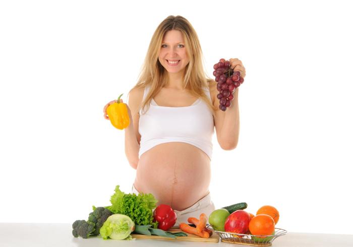 секреты женского здоровья | our-woman.ru