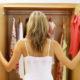 15 вещей в базовый летний гардероб