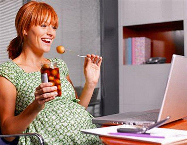 советы по стилю как выбрать одежду для беременных | our-woman.ru