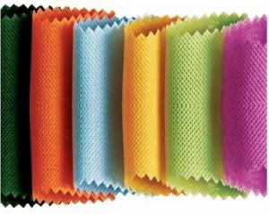 Ткани для нижнего белья нейлон