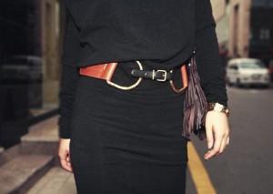 типа фигуры прямоугольник | our-woman.ru