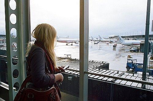 косметика в самолет   little-thing.ru