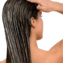 Советы для женщин: яичная маска для лица и волос