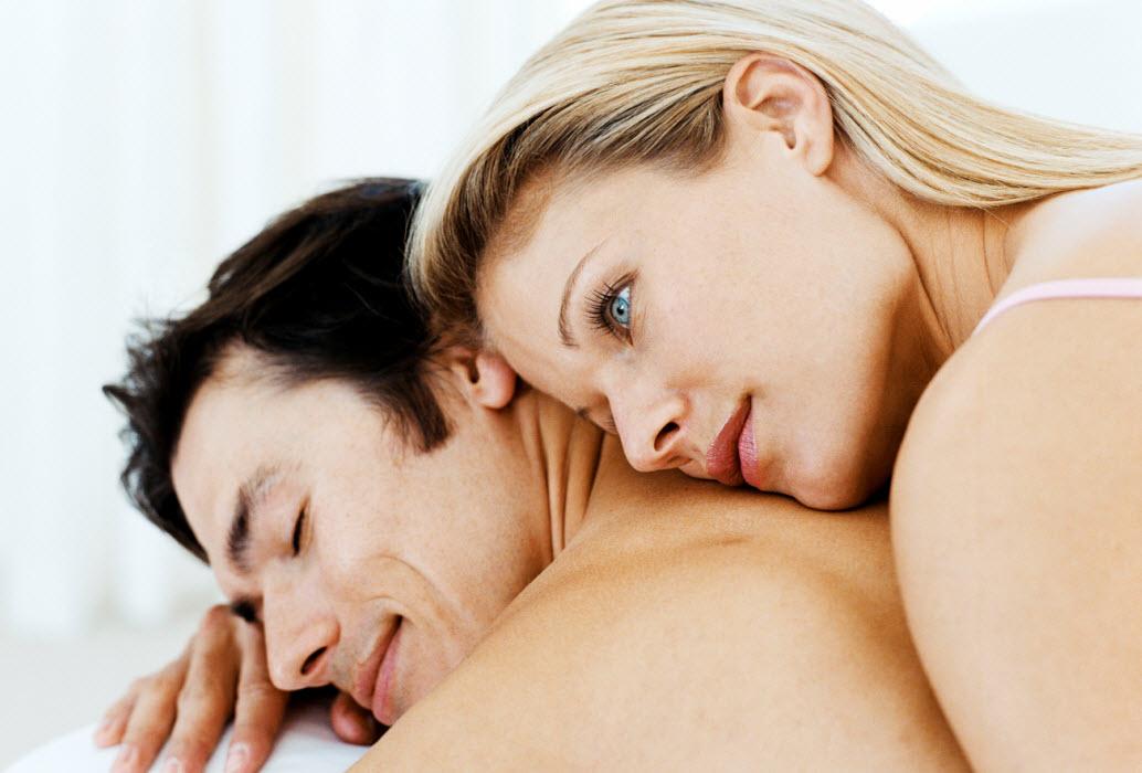 секс после родов когда можно | our-woman.ru