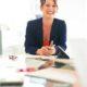 Советы для женщин: выход на новую работу