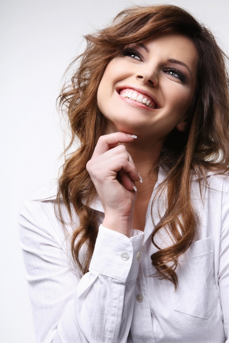 ПМС у женщин | our-woman.ru