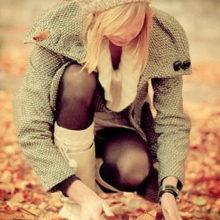 Советы по стилю: осенняя женская обувь