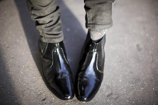 модные тренды обуви | our-woman.ru