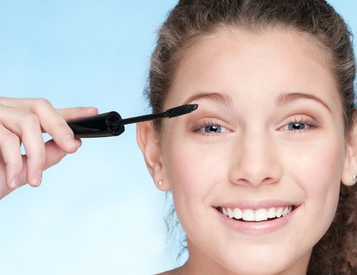 советы по макияжу | our-woman.ru