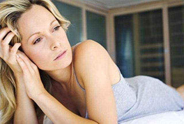 психология болезней | our-woman.ru