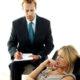 Женское здоровье. Булимия: причины и симптомы