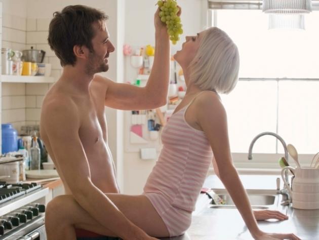 5 основных правил орального секса  Все о сексе лучшие