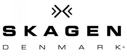 Часы Skagen – стильный минимализм
