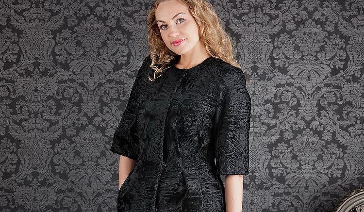 мех каракуль | our-woman.ru