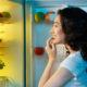 Полезные советы на каждый день: эфирные масла для дома