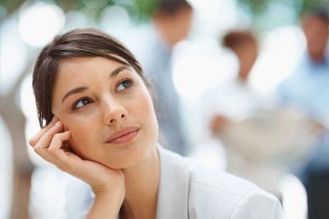 как избавиться от зависти | our-woman.ru