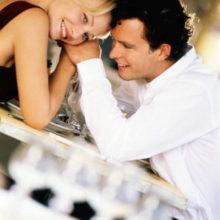 Как удержать мужчину и сохранить отношения