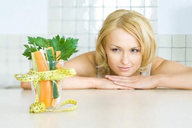 как ускорить метаболизм   our-woman.ru