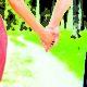Советы для женщин: как построить гармоничные отношения