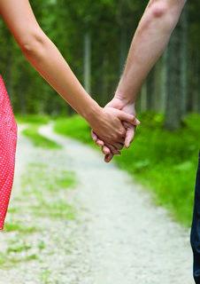 прочные отношения | our-woman.ru