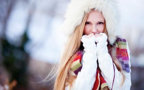 шапка польза | our-woman.ru
