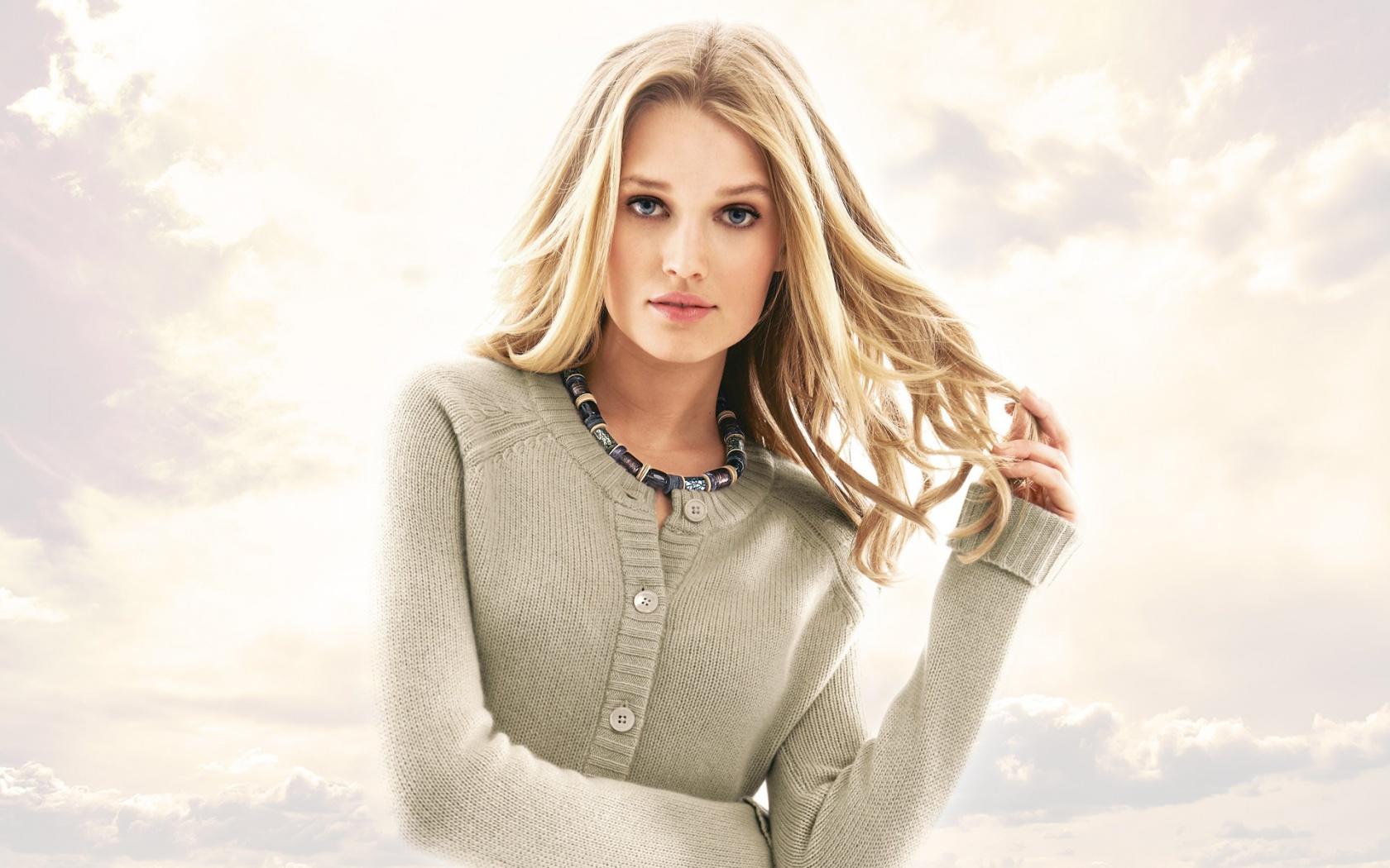 зимний гардероб   our-woman.ru