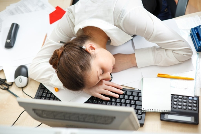 как побороть сонливость   our-woman.ru