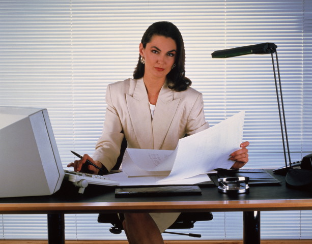 одежда для офиса | our-woman.ru