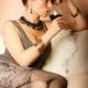 Полезные советы для женщин: как хорошо выглядеть в похмелье