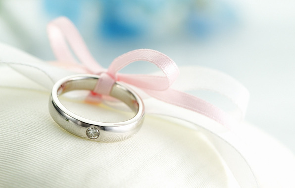 правила как выйти замуж | our-woman.ru