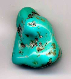235px-Turquoise.pebble