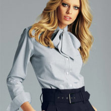Советы по стилю: одежда для офиса