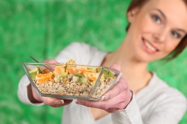 можно ли похудеть без диет | our-woman.ru