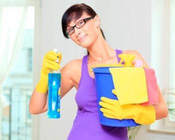 порядок и уют в доме | our-woman.ru