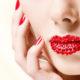 Полезные советы для женщин: домашний уход за кожей лица