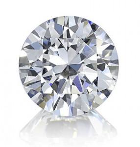 round-diamond