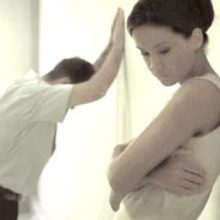 Женщина и мужчина: когда пора поставить точку в отношениях