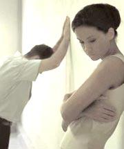 порвать отношения | our-woman.ru
