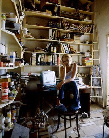 хлам в квартире | our-woman.ru