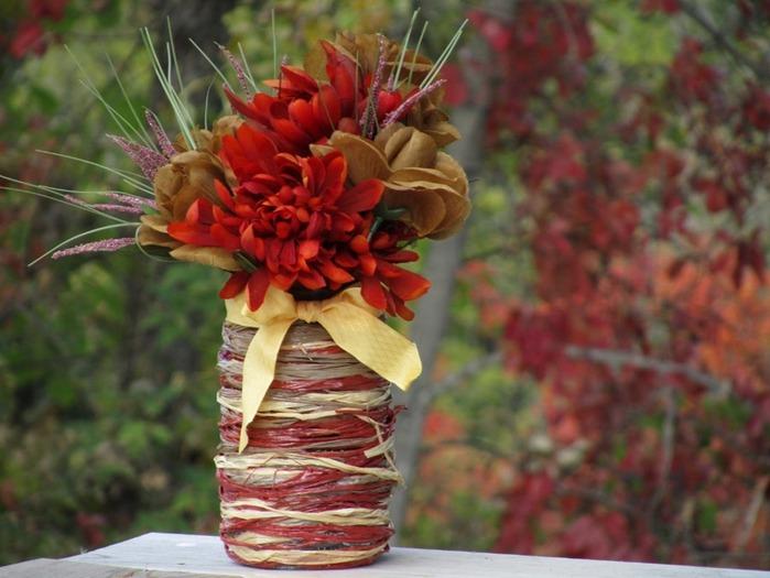 выращиваем цветы дома | our-woman.ru