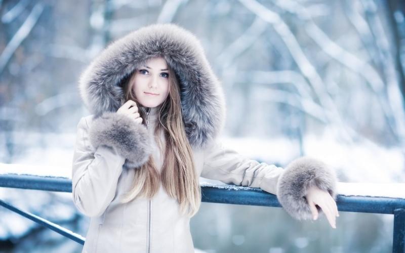 гигиеническая губная помада | our-woman.ru