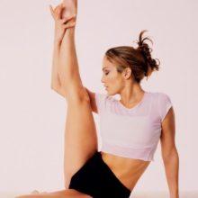 Домашняя растяжка и стретчинг-упражнения