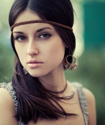 хочется влюбиться | our-woman.ru