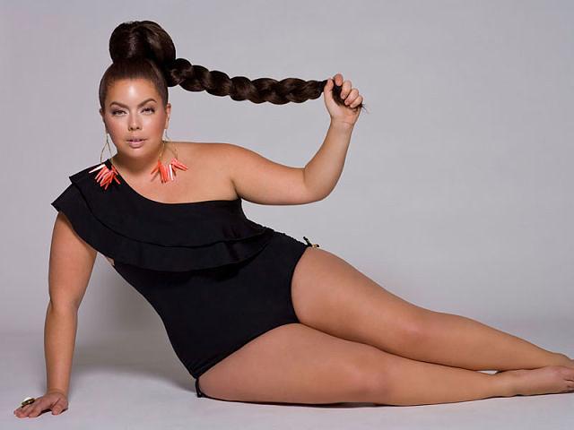 plus size |  our-woman.ru