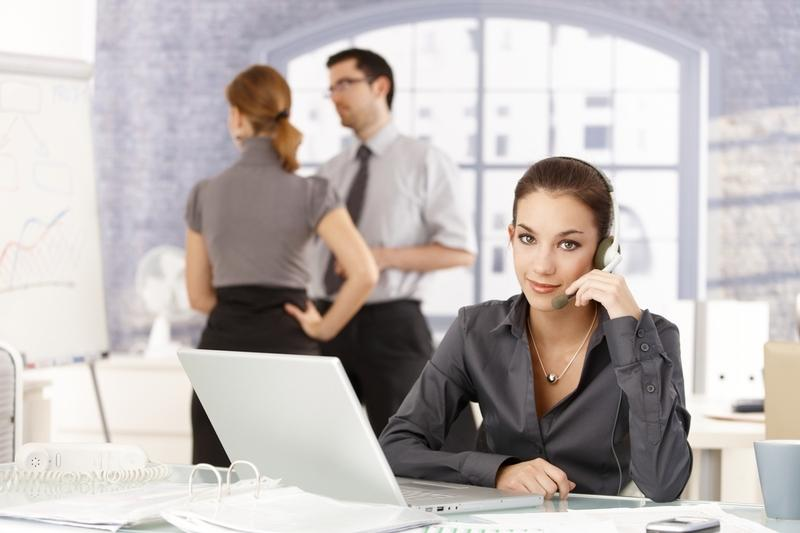 стресс на работе как справиться | our-woman.ru