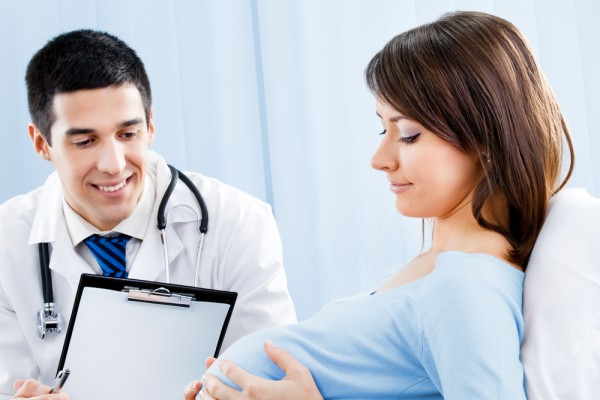 лечение простуды во время беременности   our-woman.ru