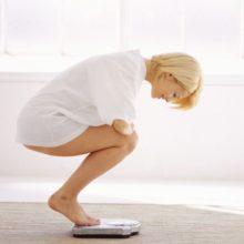 Женское здоровье и целлюлит у стройных девушек