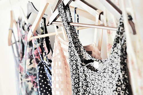 как хранит одежду | our-woman.ru